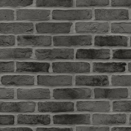 Esta Home Black & White 139138
