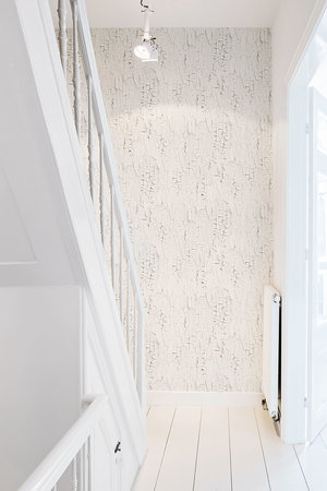 BN Wallcoverings Essentials 218023 Beton / Schors