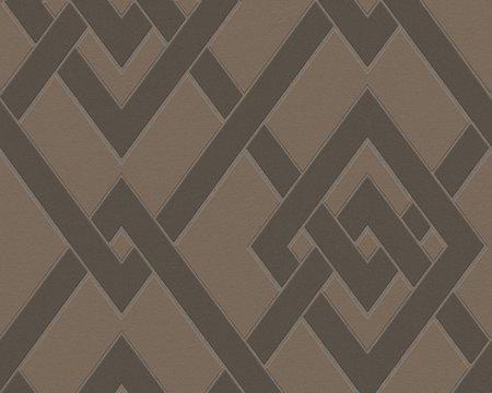 Retro behang 93936-3