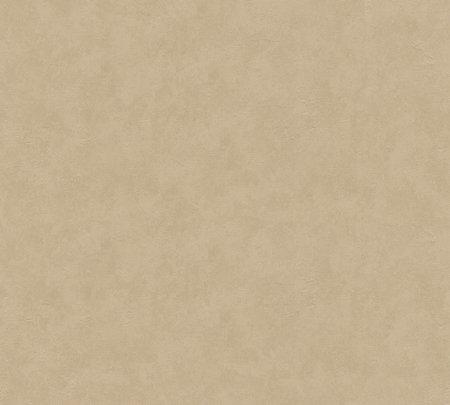Uni Beton Behang 93697-4