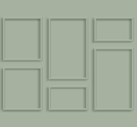 Esta Art Deco Fotobehang 158966