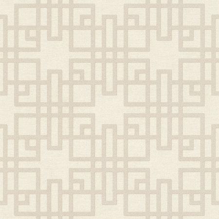 Rasch Kimono 409239