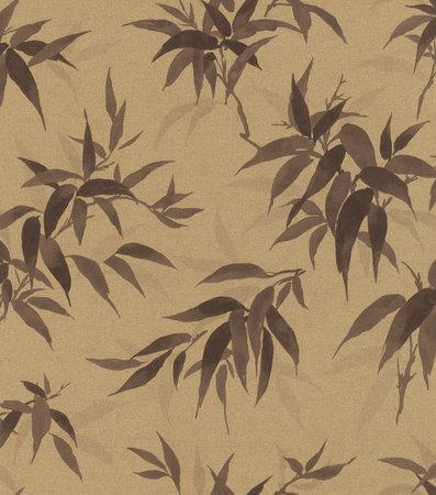 Rasch Kimono 409765