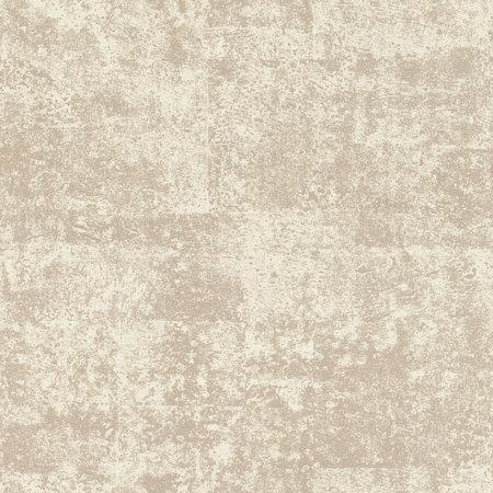 Rasch Kimono 410716