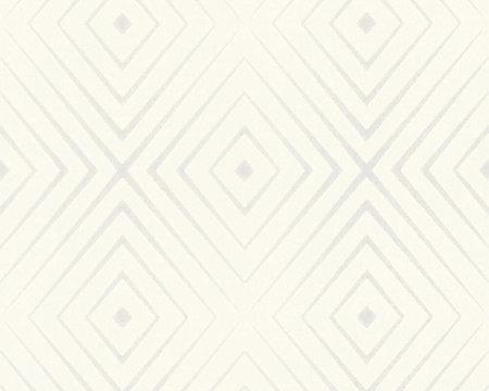AS Creation Trendwall | 36785-1 / 367851