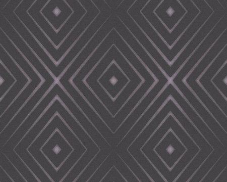 AS Creation Trendwall | 36785-3 / 367853