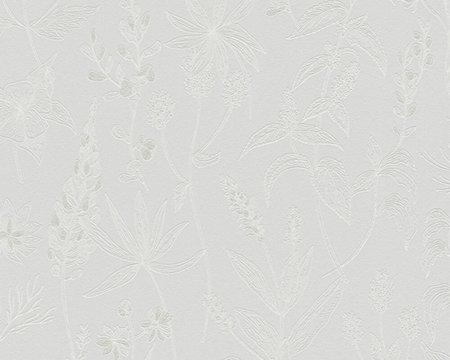 AS Creation Trendwall | 37363-6 / 373636