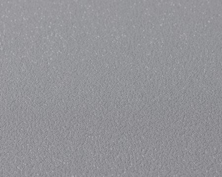 AS Creation Trendwall | 37272-5 / 372725 (Glitter)
