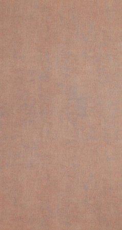BN Colour Stories 18450