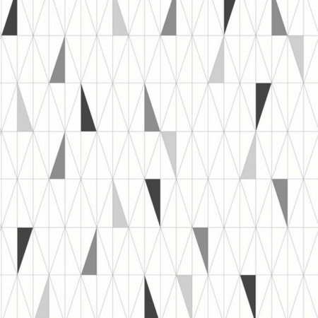 Dutch Wallcoverings Kinetic l45309