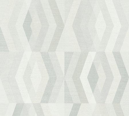 AS Creation Geo Nordic 37533-4 / 375334