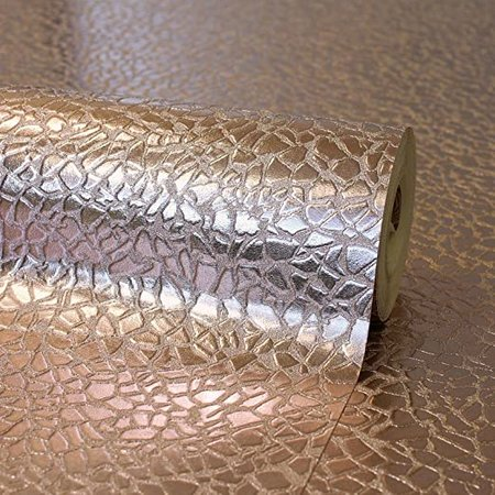 Platinum fd42483 roze / goud