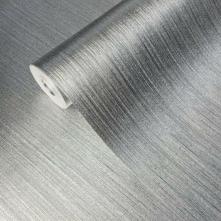 m1393 Crown zilver