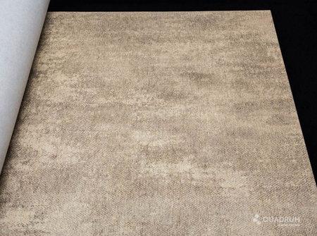 rasch textil zand kleur op vlies 227184