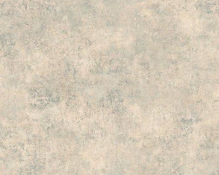 AS Creation Decoworld behang 95406-2