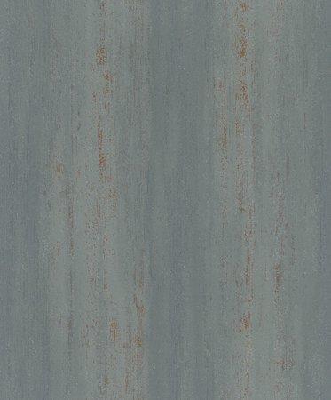 Noordwand TopChic (2021) - 6793-40 (Met Glitter)