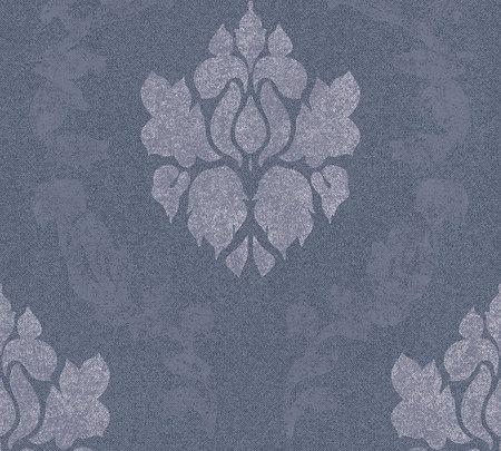 AS Creation New Elegance 37552-2 / 375522