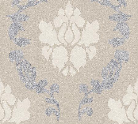 AS Creation New Elegance 37552-4 / 375524