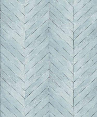 Noordwand Organic Textures G67995