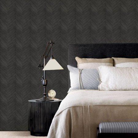 Noordwand Organic Textures G67996