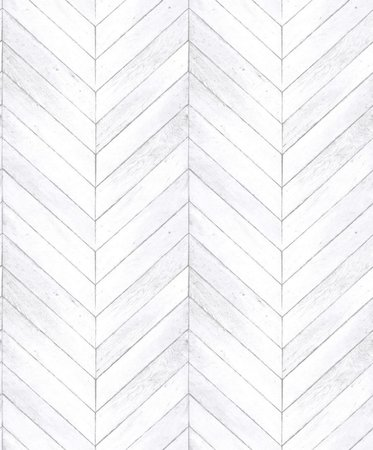 Noordwand Organic Textures G68001