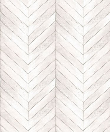 Noordwand Organic Textures G68000