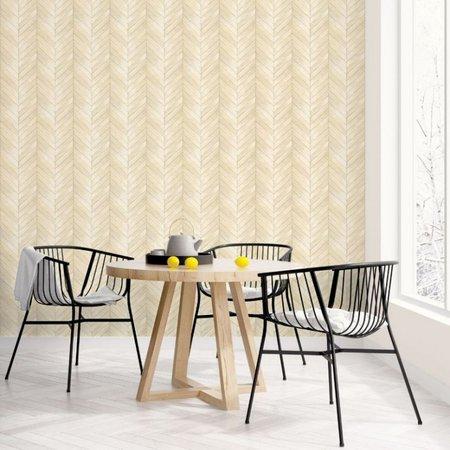 Noordwand Organic Textures G67999