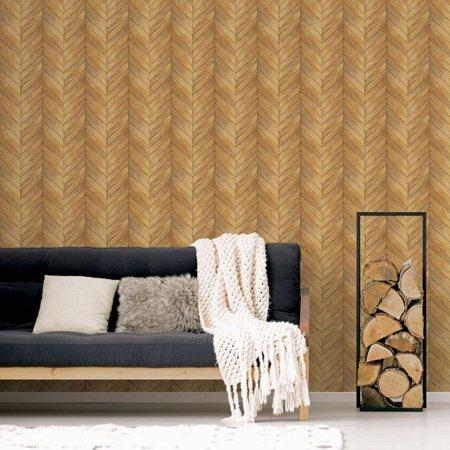 Noordwand Organic Textures G67998