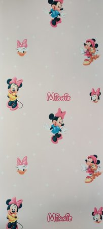 PM21209 Minnie Mouse