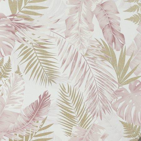 Arthouse Soft Tropical Blush/Gold 297107
