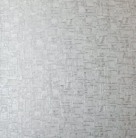 Arthouse Basalt Texture Silver 298202