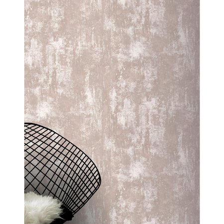 Arthouse Stone Textures Pink 902107