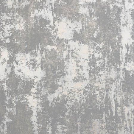 Arthouse Stone Textures Charcoal 902109