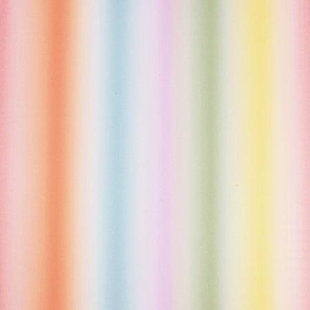 Arthouse Rainbow Stripe Multi 909202