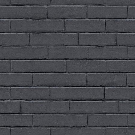 Noordwand Good Vibes GV24216 (Krijtbord Behang)
