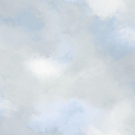 Noordwand Good Vibes GV24251