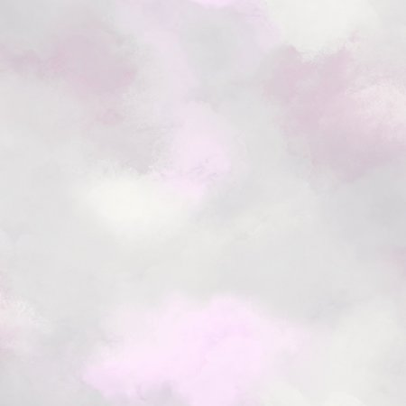 Noordwand Good Vibes GV24252