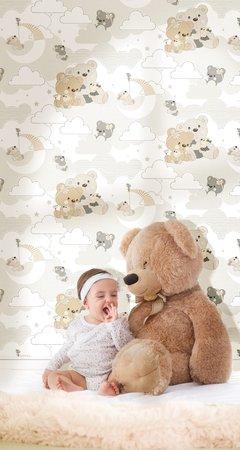 Noordwand Mondo Baby 13036