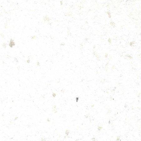 Arte mica MCA4306