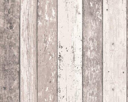 AS plankenbehang 8550-53