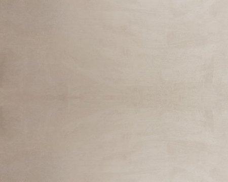 Eijffinger Whisper 352150 (Met Gratis Lijm!)
