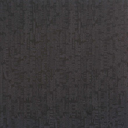 BN wallcoverings Elements 46561