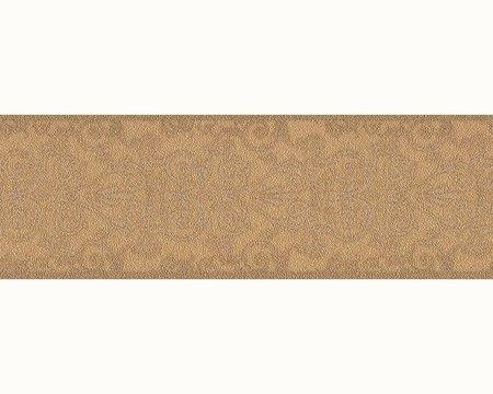 Versace 93547-3 Rand