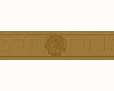 Versace 93522-2
