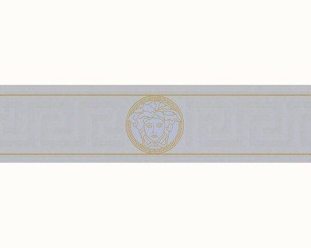 Versace 93522-5 Rand