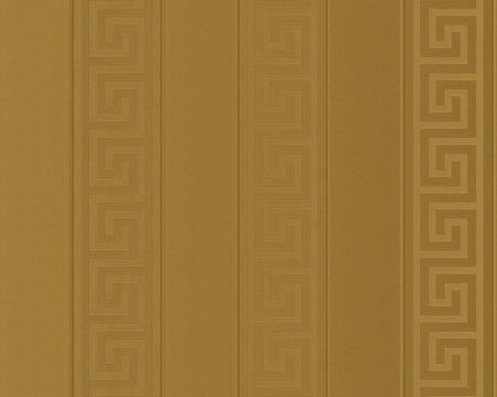 Versace 93524-2