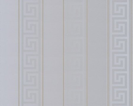 Versace 93524-5