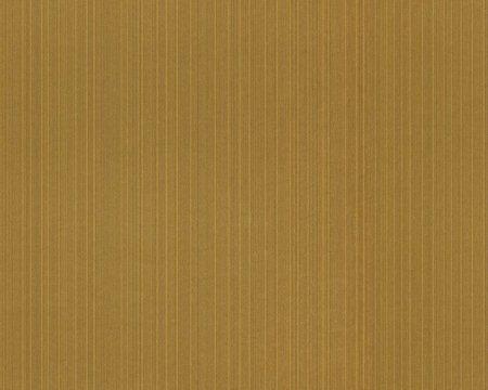 Versace 93525-2