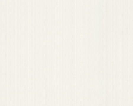 Versace 93525-3
