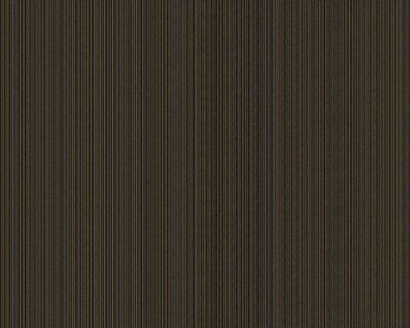 Versace 93525-4
